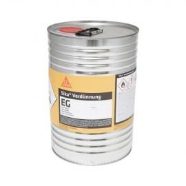 Diluant EG 25L (Thinner EG)