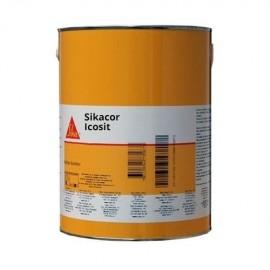 Icosit 2406 Deck / Top Coat