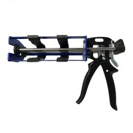 Pistol aplicare Sika Anchorfix-3030