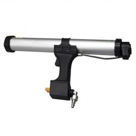 Pistol pneumatic AirFlow 600ml