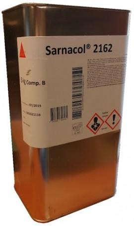 Sarnacol 2162 Adeziv poliuretanic