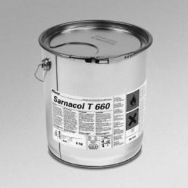 Sarnacol T 660 Adeziv de contact membrane FPO