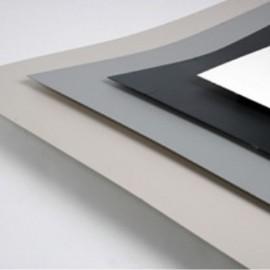 Sarnafil T Metal Sheet Tabla caserata cu membrana FPO