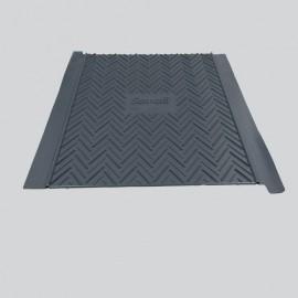 Sarnafil® T Walkway Pad grey