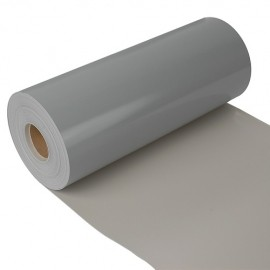 Sarnafil® TG 66-12 Membrana FPO acoperisuri verzi