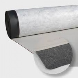 Sarnafil® TG 76-12 Felt Membrana FPO acoperisuri lipite
