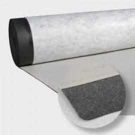 Sarnafil® TG 76-15 Felt Membrana FPO acoperisuri lipite