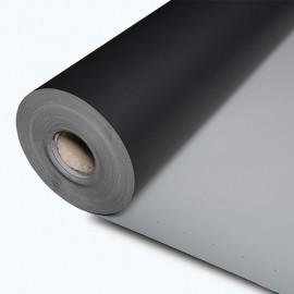 Sarnafil® TS 77-20 Membrana FPO dubla armare
