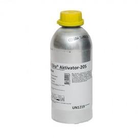 Sika Aktivator 205 1L Promotor de adeziune metal si plastic