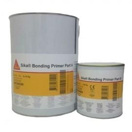 Sika Bonding Primer 15L Amorsa epoxidica pe baza de apa bicomponenta