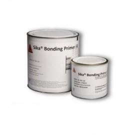 Sika Bonding Primer 5L Amorsa epoxidica pe baza de apa bicomponenta
