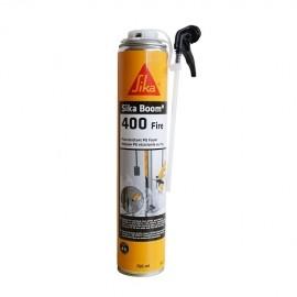 Sika Boom-400 Fire Spuma rezistenta la foc
