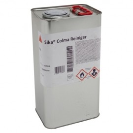 Sika Colma Cleaner 25L - solvent degresant