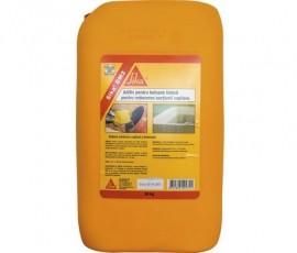 Sika DM 2 30Kg Impermeabilizant pentru beton