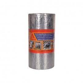 Sika MultiSeal Aluminiu 200mmx3m