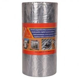 Sika MultiSeal Aluminiu 300mmx10m