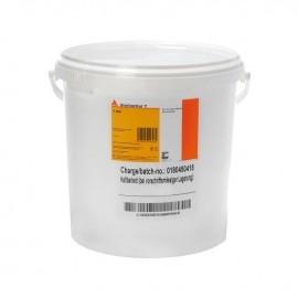 Sika Stellmittel-T 1Kg Agent de tixotropizare pentru rasini (Sika Extender T)