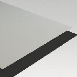 Sika Trocal® Metal Sheet Tip S Tabla caserata cu membrana PVC