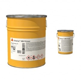 SikaCor HM Primer 30Kg Grund bicomponent