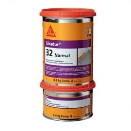Sikadur - 32N Amorsa epoxidica si adeziv