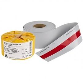 Sikadur-Combiflex® SG 200 Benzi prefabricate FPO