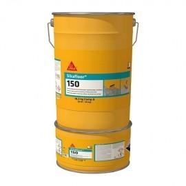 Sikafloor-150 10Kg Amorsa epoxidica bicomponenta