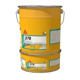 Sikafloor 378 30Kg Sigilant epoxidic elasto-dur