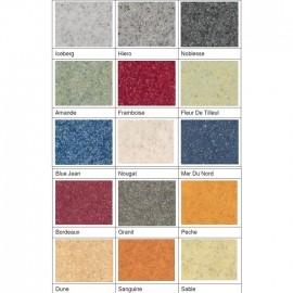 Sikafloor Decofiller 15Kg Filler colorat pentru sisteme decorative