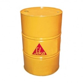SikaLatex 200Kg Aditiv lichid pentru mortare si sape