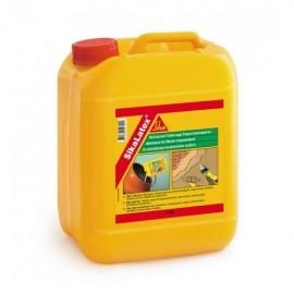 SikaLatex 5Kg Aditiv lichid pentru mortare si sape