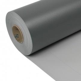 Sikaplan® - 12G Membrana PVC pentru hidroizolatii