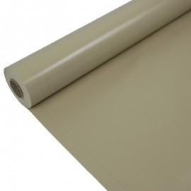 Sikaplan® -SGmA 18 Membrana PVC acoperisuri verzi