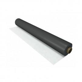 Sikaplan® TM-18 Membrana FPO alba pentru hidroizolatii