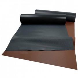 Sikaplan®- Walkway 20 Membrana PVC zone circulabile