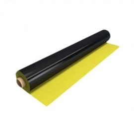 Sikaplan® WP 1100-20HL Membrana PVC fundatii